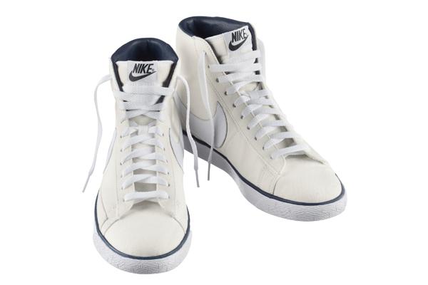 Nike-APC-nike-blazer