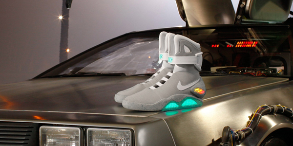 Nike-retour-vers-le-futur2