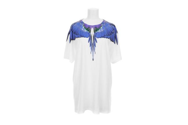 T-shirt-Marcelo-Burlon1