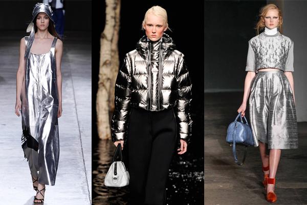 bilan-londres-fashion-week-automne-hiver-2014-tendances-chromatic