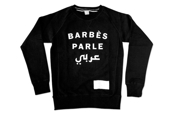 fashion-obsession-Isakin-sweat-barbes-parle