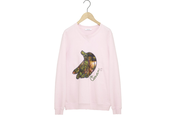 fashion-obsession-sweat-banane-Carven