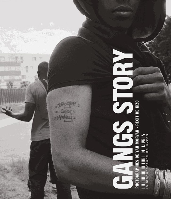 gang-story-couverture