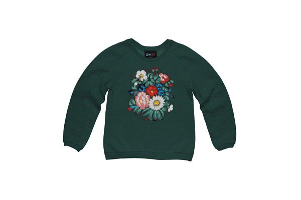 omsk-sweatshirt-dragon-flowers-fashion-obsession
