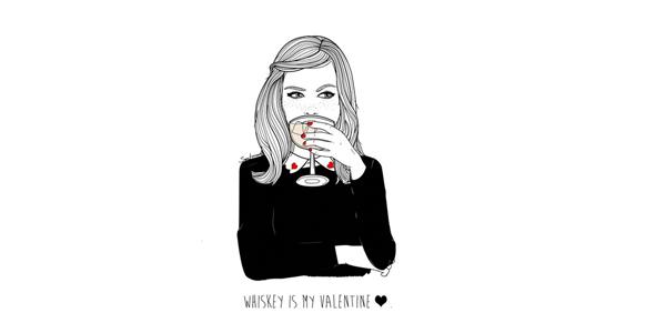 saint-valentin-Sara-Herranz-playlist-met-love