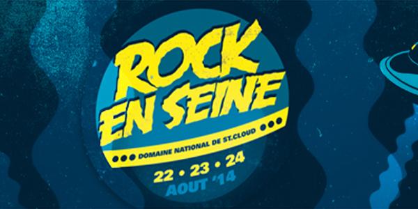 une-rock-en-seine