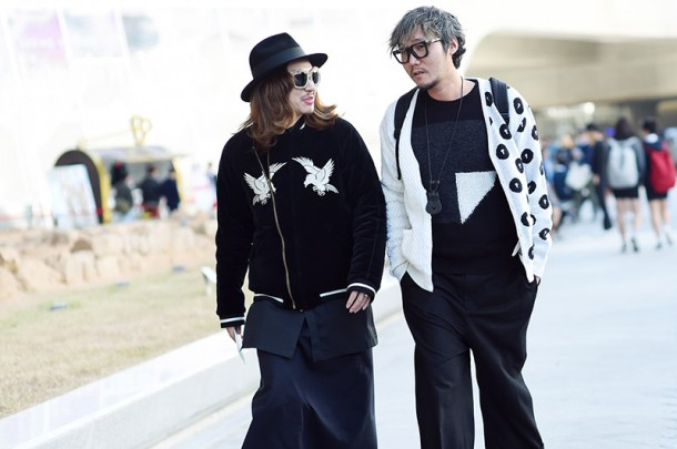 Seoul-Fashion-Week-SS15_streetstyle_1_fy3