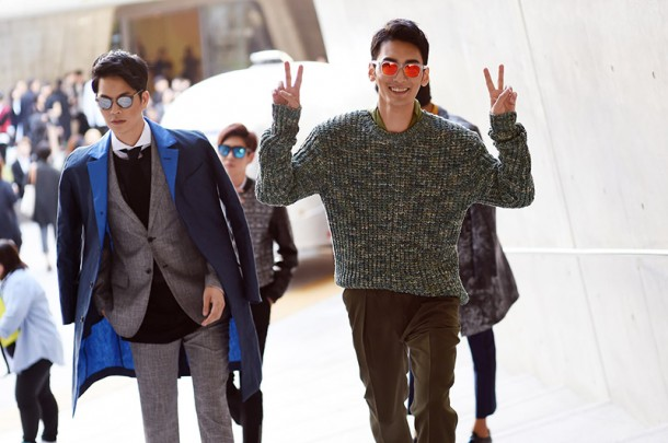 Seoul-Fashion-Week-SS15_streetstyle_1_fy5