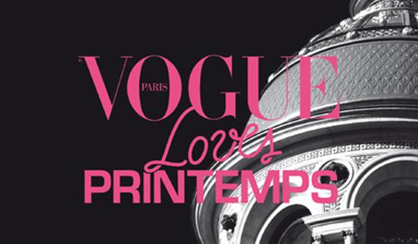 Vogue-Loves-Printemps