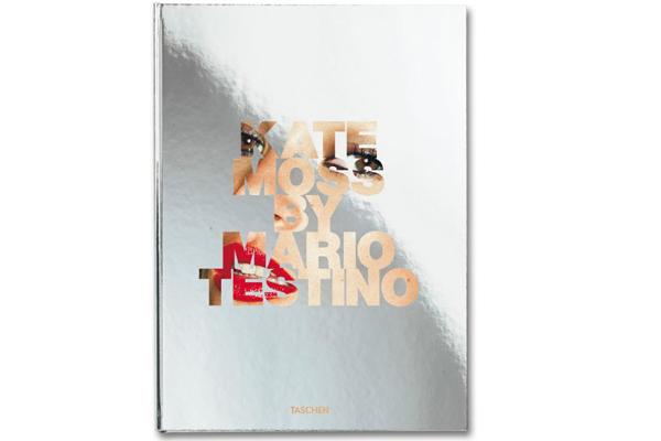 humeur-du-jour-livre-kate-moss-mario-testino-taschen