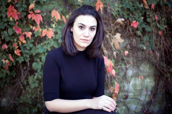 nadine-shah-1low