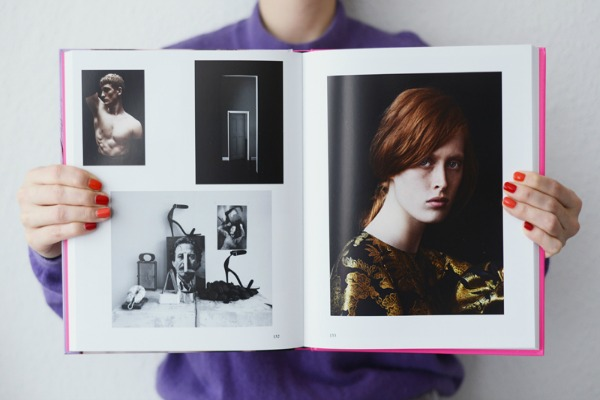 The_Art_of_Fashion_Photography_Patrick_Remy_Prestel_Verlag_Buch_Kunst_Mode_Fotografie_04