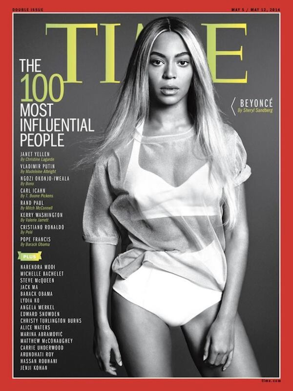 beyonce-covers-time-magazines-100-most-influential-people-in-the-world-issue-image-810x1078