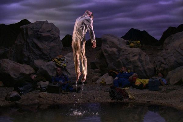 bill-viola-exposition-initiatique-1