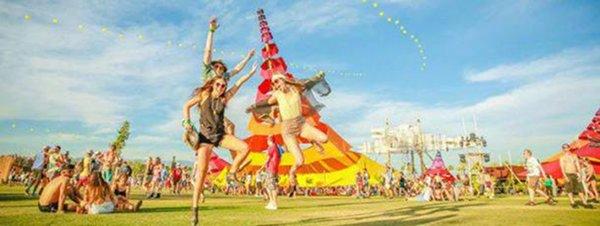 dress-code-festival-festival-coachella-coachella