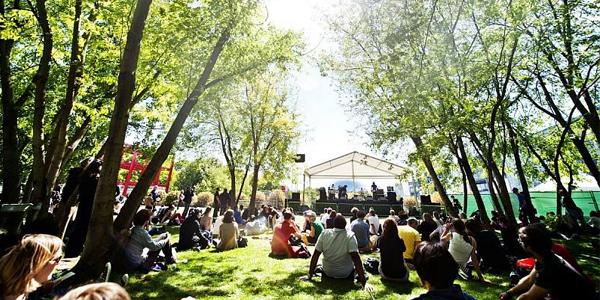 Festival Villette-Sonique-encore-plus-fort