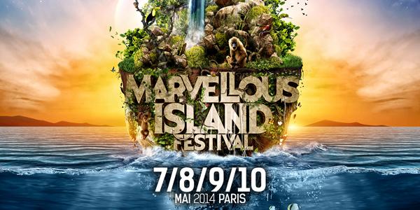 Une-Marvellous-Island-Festival