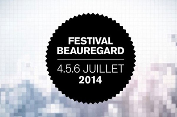 beauregard-tt-width-604-height-400
