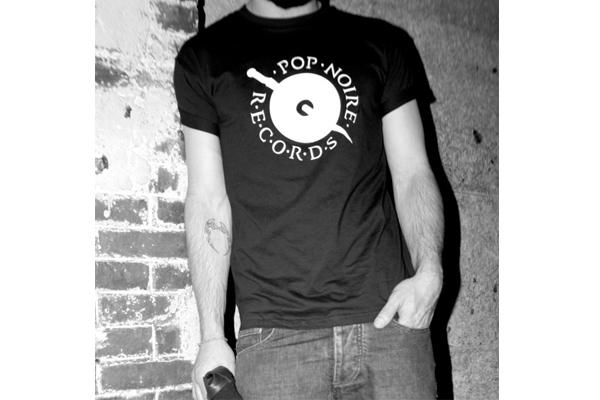jeu-concours-tshirt-pop-noire-records