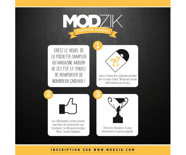 modzik-concours-creatif-2014