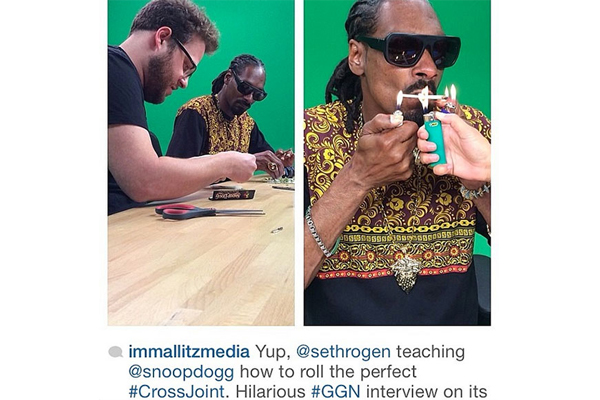 seth-rogen-snoop-dog-crossjoint-video