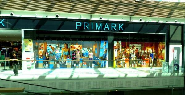 primark-creteil-soleil-date-d-ouverture-juin