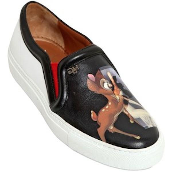 sneakers bambi