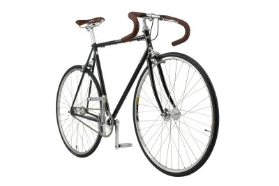velo-revival-cooper-bikes-face_1