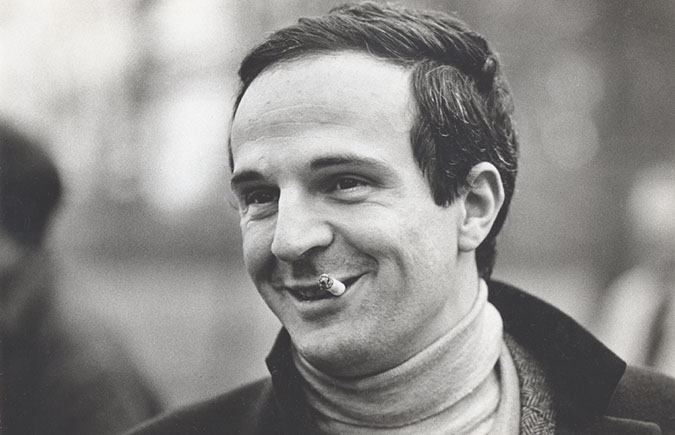 Francois_Truffaut