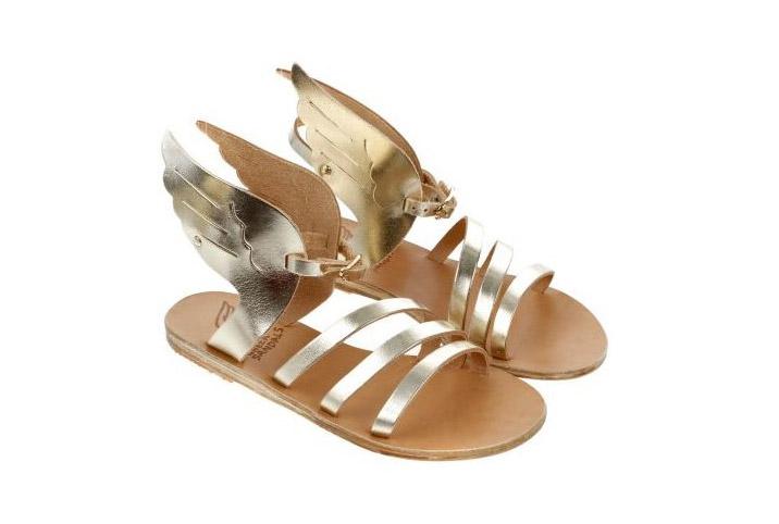 ancient-greek-sandals-ikaria-1
