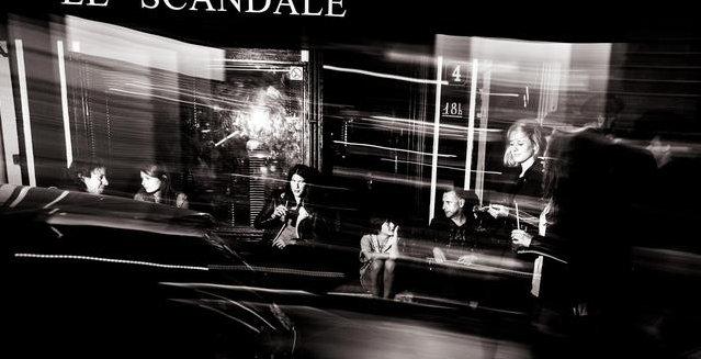 le-scandale-1