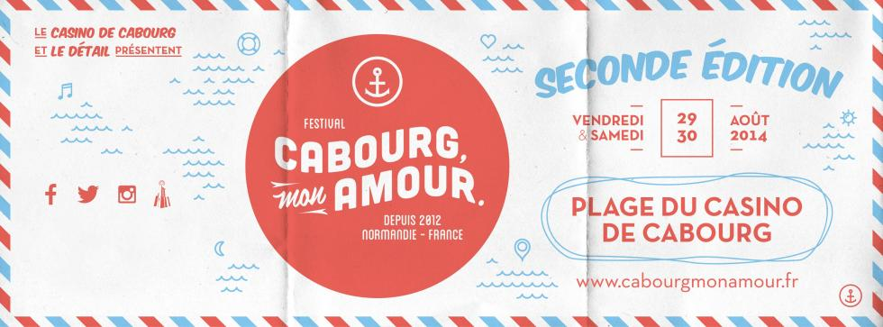 festival-cabourg-mon-amour-2014-sw7z