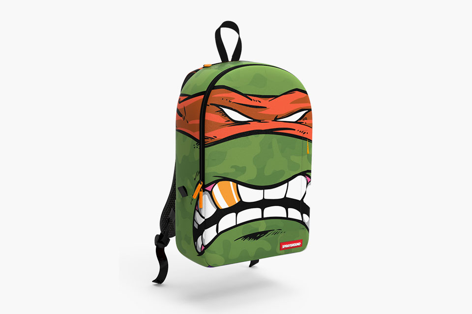 sprayground-teenage-mutant-ninja-turtles-collection-3