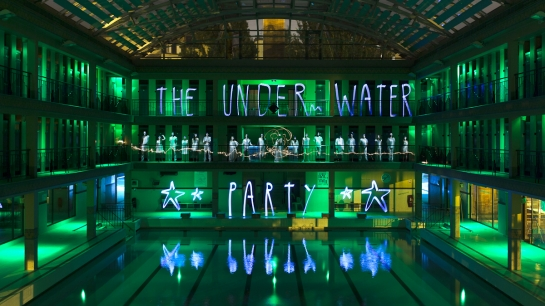 the-underwater-party_1200px-545x306