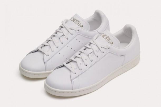 adidas-originals-stan-smith-colette-dover-street-market-barneys-new-york-01