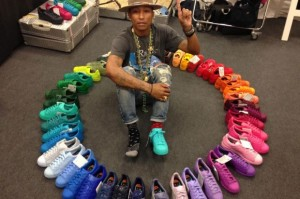 adidas-Pharrell-Williams-Superstar-2015-Rainbow-Teaser-620x413
