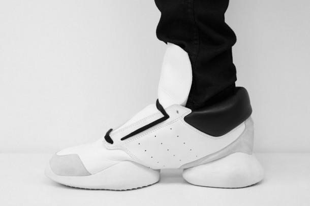 adidas-rick-owens-spring-2014-01