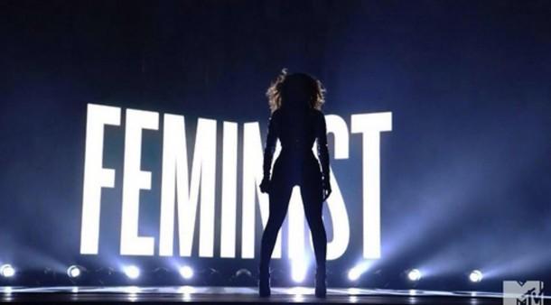 full_Beyonce
