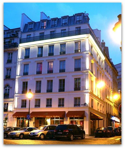 hotel-pantheon