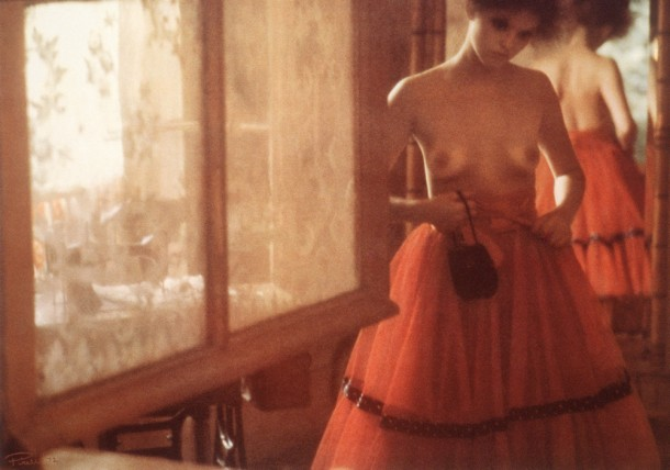 1877843-50-ans-calendrier-pirelli-1972