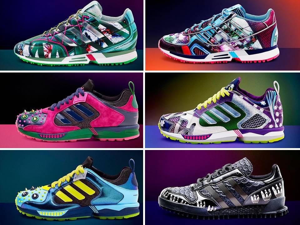 Adidas-X-Mary-Katrantzou-Shoe-Collection