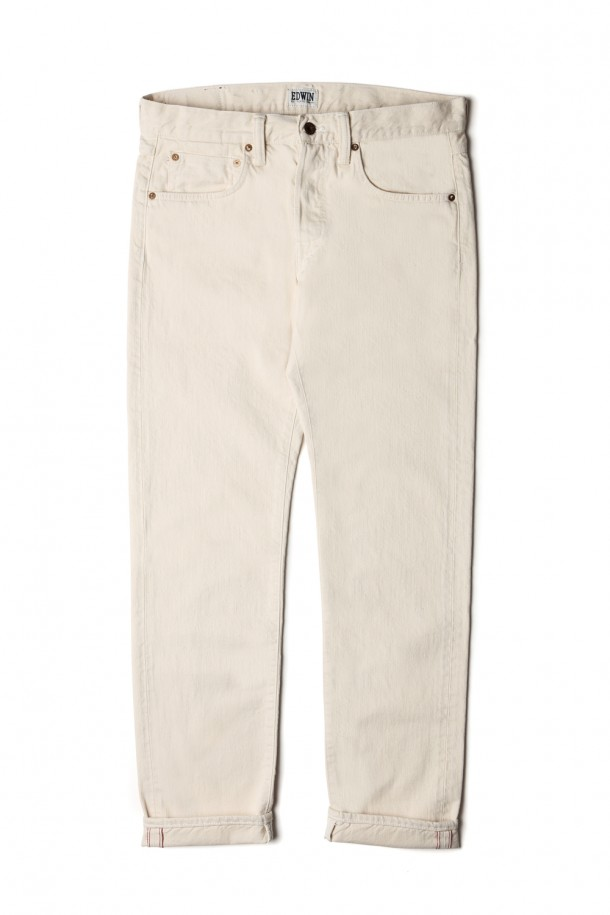 Edwin-ED-55-Paris-Limited-Loomstate-Rinsed-1