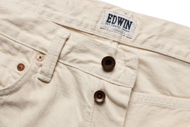 Edwin-ED-55-Paris-Limited-Loomstate-Rinsed-4-1
