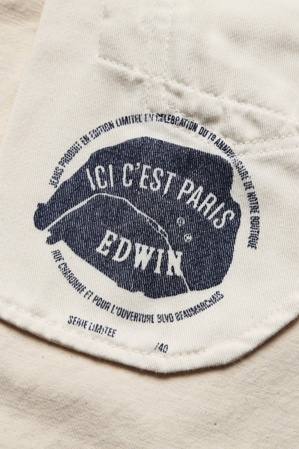 Edwin-ED-55-Paris-Limited-Loomstate-Rinsed-5-4