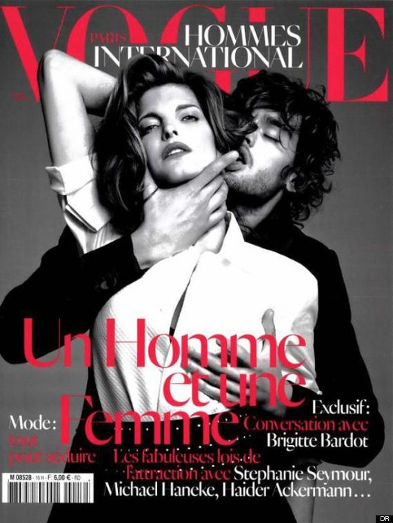 o-VOGUEHOMMECOVER-570