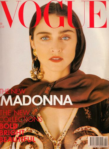 vogue-us_1989-02