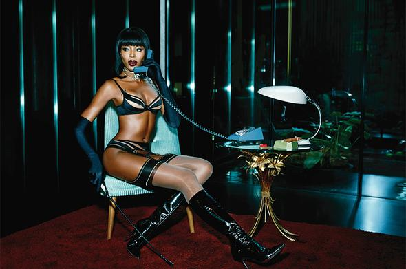 F-Naomi-Campbell-in-Evalyne-for-Agent-Provocateur