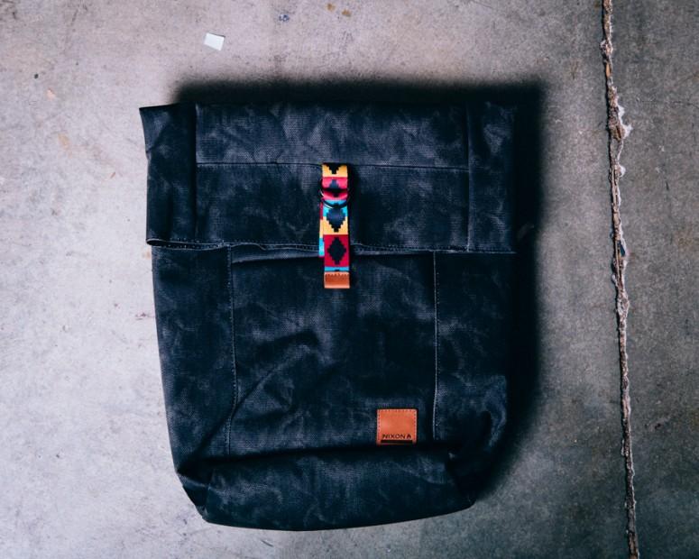 Nixon-Andrew-Reynolds-Backpack-775x620