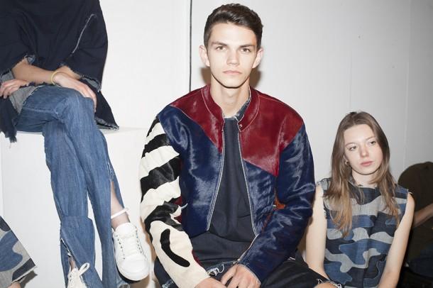 fashion-156-lcm-collections-marques-almeida-clash-02