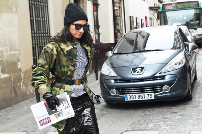 la-modella-mafia-spring-2012-military-street-trend-via-grazia
